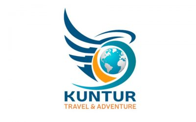 Kuntur Travel & Adventure
